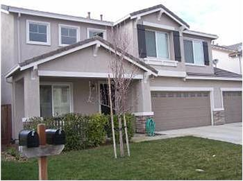 3728 Pintail Drive, Antioch, CA