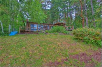 281 E Orchard Lane, Shelton, WA