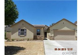 43137 Carpenter Drive, Lancaster, CA