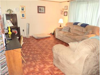 5771 Woodman, South Boardman, MI