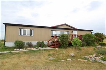 55 Norwegian Creek, Harrison, MT