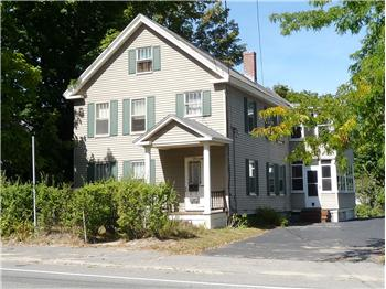 177 River Street, Fitchburg, MA