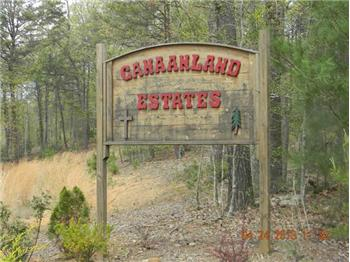  Canaan Land, Murphy, NC