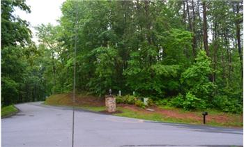 Lot 31A  Mountain Harbor Drive, Hayesville, NC