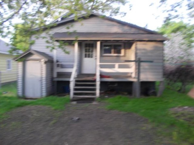 property pictures of 416 tawas st alpena mi 49707 usa