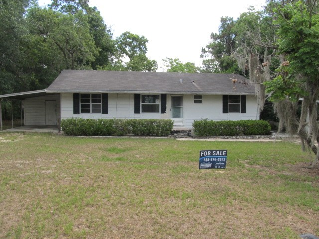 1010 russell ave inverness fl 34453 usa single family