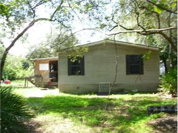 47729 Rabbit Rd, Altoona, FL