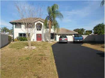  14401 GREENBRIAR MNR, Davie, FL