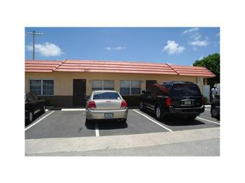 3970 NW 30th TERR, LAUDERDALE LAKES, FL