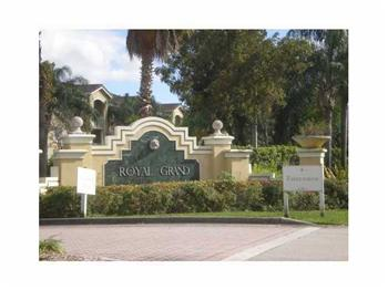 2600 S UNIVERSITY DR, #119, Davie, FL