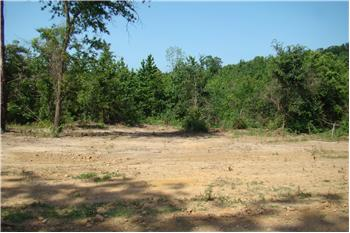 9 Acres of Unrestricted Land Near Glover River, Wright City, OK