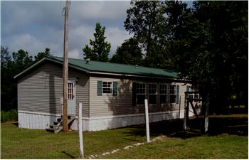 146 Chinook Rd, Broken Bow, OK
