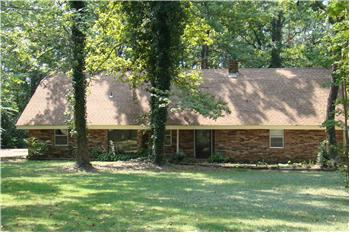 743 Sweethome Road, Broken Bow, OK