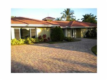 3532 NE 25TH TER, Fort Lauderdale, FL