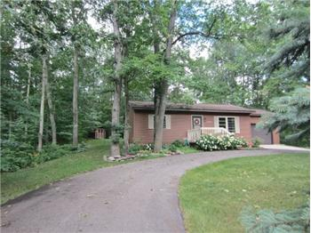 1386 S Long Lake, Interlochen, MI