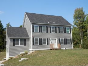 288 Crowley Road, Candia, NH