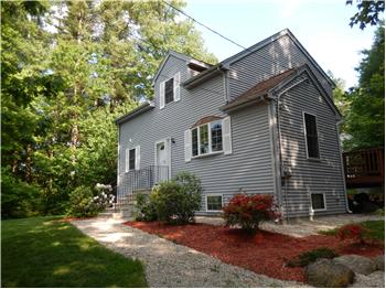 2 Mayhew Road, Merrimack, NH, NH