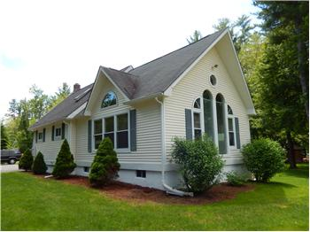 1 Rennie Road, Merrimack, NH