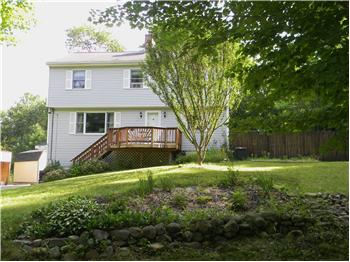 92 Beaver Dam Road, Readfield, ME